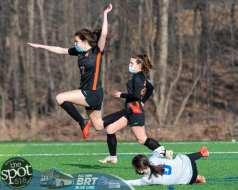 beth girls soccer-7973
