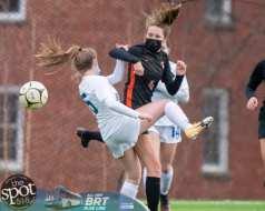 beth girls soccer-9694