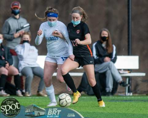 beth girls soccer-9910