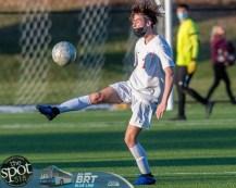 beth boys soccer-3804