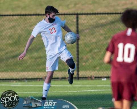 beth boys soccer-3850