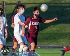 beth boys soccer-3870