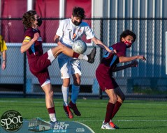 beth boys soccer-3879