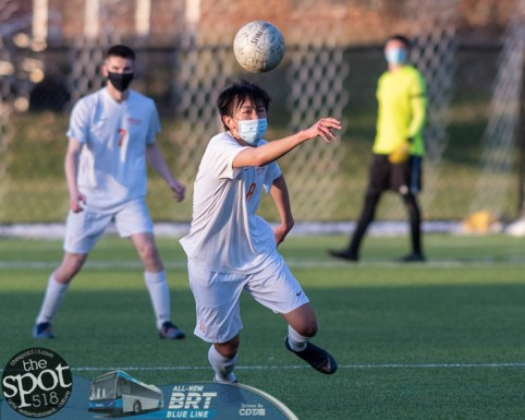 beth boys soccer-3940
