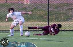 beth boys soccer-4099