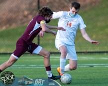 beth boys soccer-4202