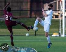 beth boys soccer-4226