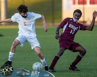 beth boys soccer-4413