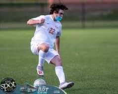beth boys soccer-4679