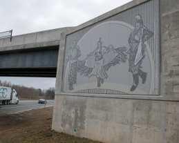 exit 3 murals web-9426