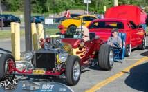 car show-1759
