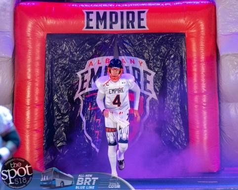 empire web-2-39