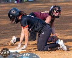 beth-col softball-0579