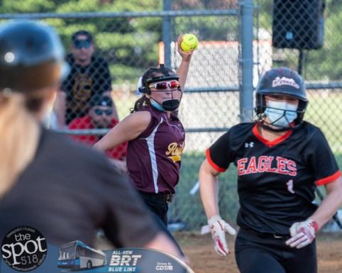 beth-col softball-2-12