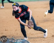beth-col softball-2-3