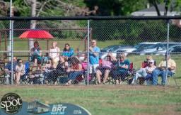 beth-col softball-4952