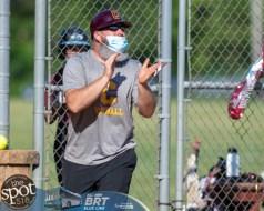 beth-col softball-5018