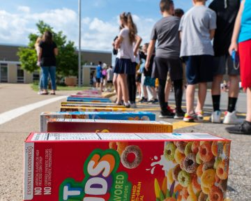 cereal boxes web-5936