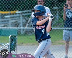 col little league-5022