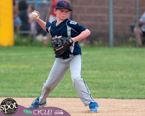 col little league-5523