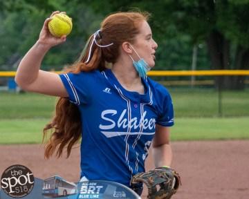 shaker softball-1746