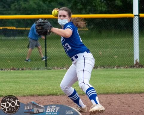 shaker softball-1753