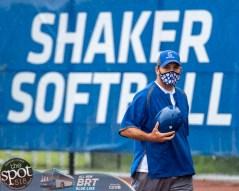 shaker softball-4654