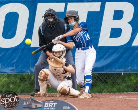 shaker softball-8724