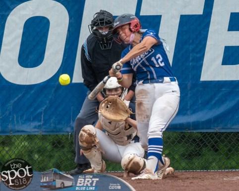shaker softball-8762