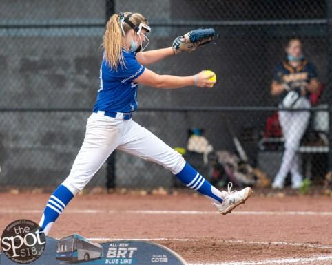 shaker softball-8799