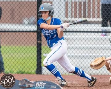 shaker softball-8875