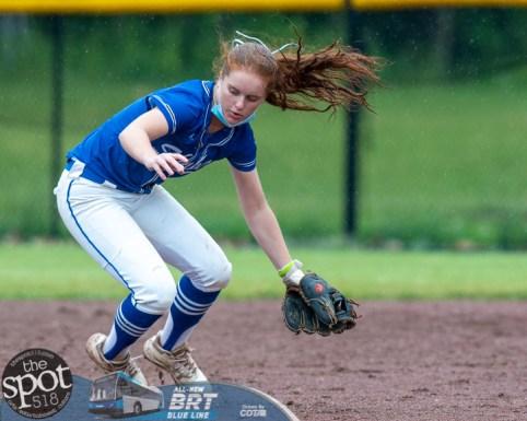 shaker softball-8898