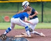 shaker softball-8909