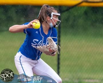 shaker softball-8928