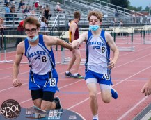 track sectionals-3112