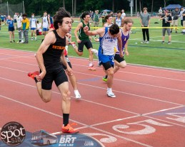 track sectionals-3141
