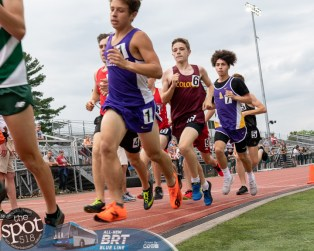 track sectionals-3163
