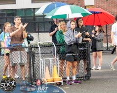 track sectionals-3433
