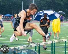 track sectionals-3480