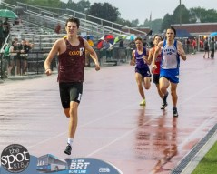 track sectionals-3611