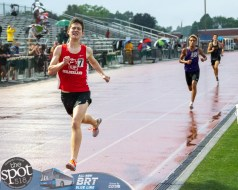 track sectionals-3651