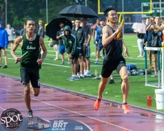 track sectionals-4099