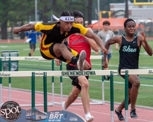 track sectionals-7024