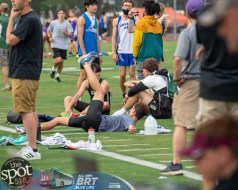 track sectionals-7186