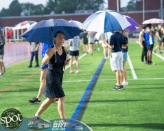 track sectionals-7360