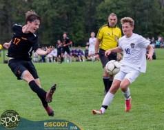 beth-CBA soccer-1424
