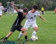 beth-CBA soccer-1450