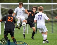 beth-CBA soccer-8348