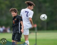 beth-CBA soccer-8693