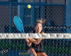 beth tennis-0346
